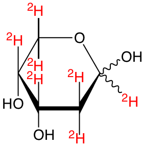 diagram of ribose deoxy 2 deoxy d  1 2 2  3 4 5 5  2h7 ribose structure  pricing omicron  2 deoxy d  1 2 2  3 4 5 5  2h7 ribose